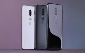 oneplus 6 honest-review-disadvantages-problems-pros-cons