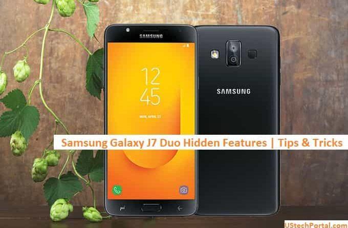 samsung-galaxy-j7-duo-hidden-features-tips-tricks