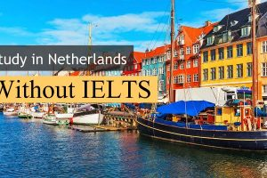study-in-denmark-without-ielts