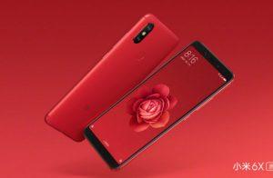 Xiaomi Mi A2 (Mi 6X) Honest Review: Disadvantages | Problems | Pros and Cons