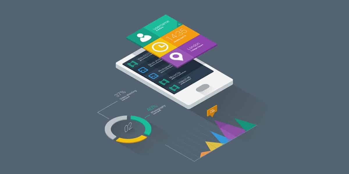 Mobile-App-Cost-e1510819378517