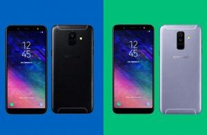 Samsung-Galaxy-A6-plus-advantages-disadvantages-problems