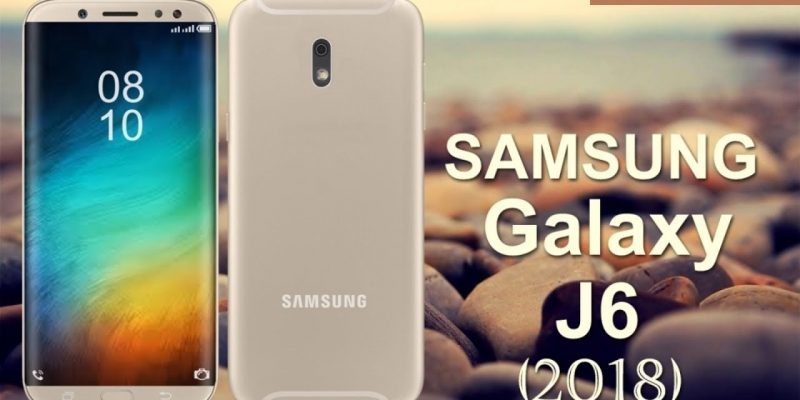 Samsung Galaxy J6-Disadvantages-Problems-Pros and Cons