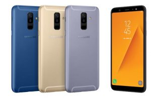 Samsung Galaxy J8 Honest Review: Advantages| Disadvantages| Problems