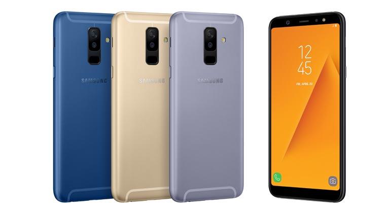 Samsung Galaxy j8-advantages-disadvantages-pros-cons-problems