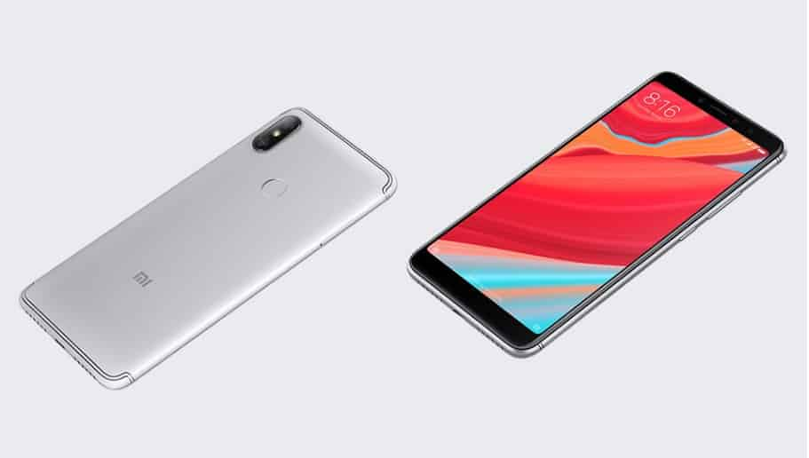 xiaomi redmi s2-disadvantages-problems-pros and cons