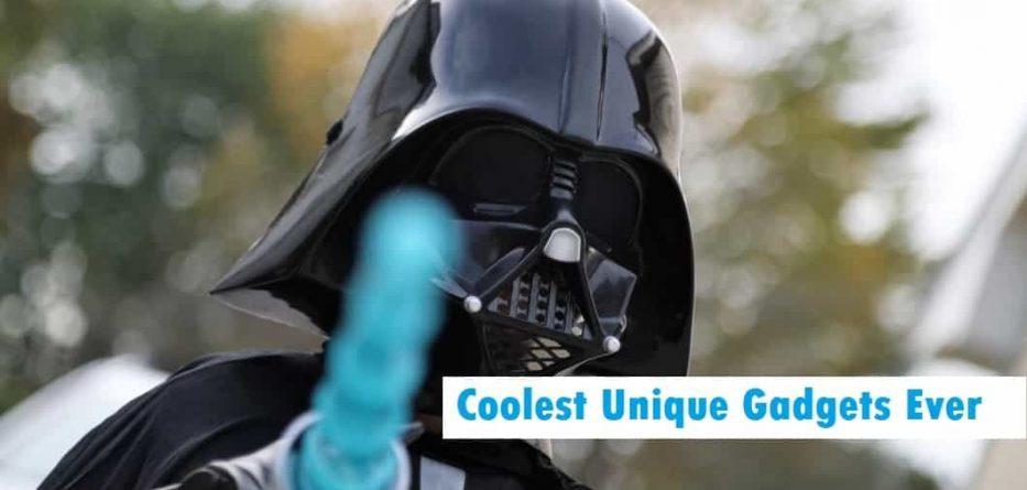 Cool-Unique-Gadgets-of-2018