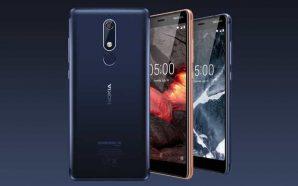 Nokia-5.1
