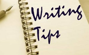 Tips on cheap writing paper for college students