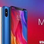 Xiaomi Mi 8 Honest Review- Advantages -Disadvantages -Problems -Pros and Cons