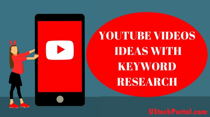 YouTube-Videos-Ideas