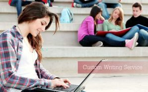 Custom Essay Writing Service: What Can the Reviews at ThePensters.com…