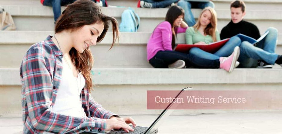Custom essay writing service what can the reviews at thepensters