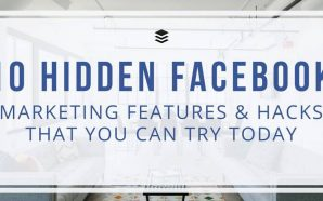 Facebook Business Hacks | Tips to Increase your Business on…