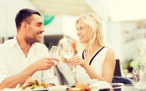 How to Date a Girl: Brilliant Tips for Guys