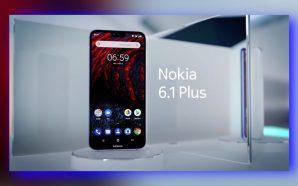 Nokia-6.1-plus-review-disadvantages-pros-cons-problems