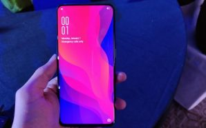 Oppo Find X Honest Review: Advantages | Disadvantages | Problems…