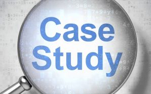 Case Study Writing Help Using GRADE Standard: Your Way to…