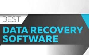 Understand The Things Proper & Recover The Data Easily |…