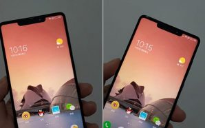 xiaomi redmi note 6 pro review-disadvantages-problems-pros-cons