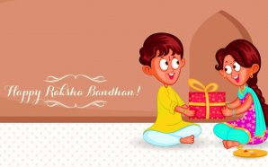 Raksha Bandhan Gifts for your Sister : Best Gift Collections…