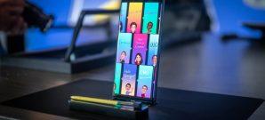 Samsung-Galaxy-Note-9-hidden-features-tips-tricks