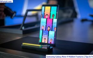 Samsung Galaxy Note 9 Hidden Features | Tips and Tricks…