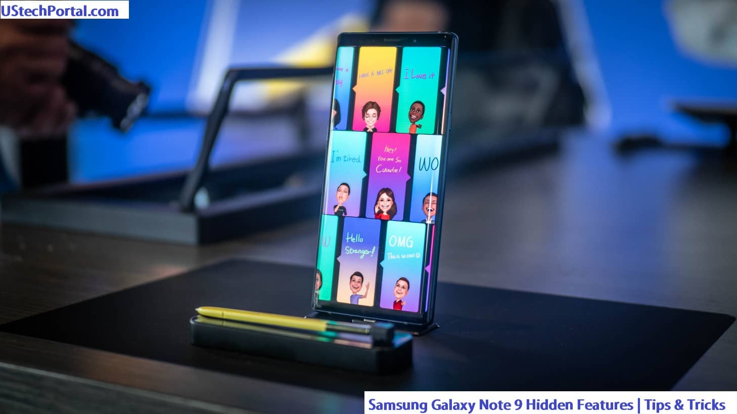 Samsung-Galaxy-Note-9-hidden-features-tips-tricks