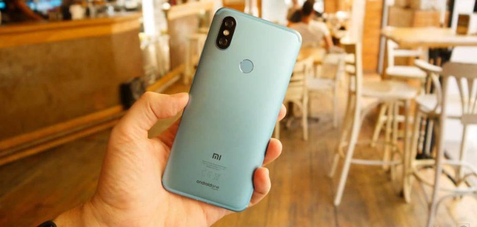 Xiaomi Mi A2-HIDDEN-FEATURES-TIPS-TRICKS