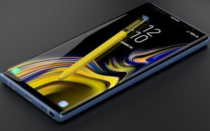 Samsung Galaxy Note 9 Honest Review: Disadvantages | Problems |…