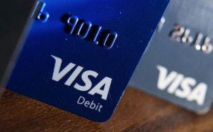 Advantages and Disadvantages of Debit Cards : UStechPortal.com
