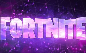 Fortnite Wallpapers for Notch and Infinity Display Smartphone: All New…