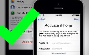 Apple ID disabled or Locked: How to Unlock Apple ID…