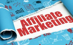 The Power of Affiliate Marketing On Your Blog