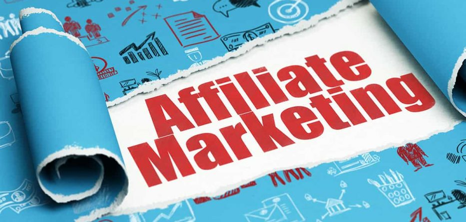 Power of Affiliate Marketing On Your Blog