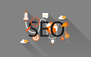 "Why Your Website Blogs Need To Be ""SEO-Effective Blogs"""