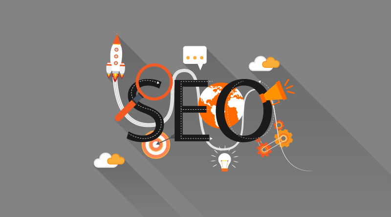 SEO-Effective Blogs