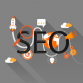 SEO-Effective Blogs