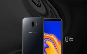 Samsung Galaxy J6 Plus Honest Review: Disadvantages | Pros and…