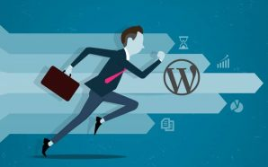 What Is WordPress? Everything You Need To Know About WordPress