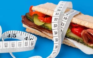 6 Tips on How to Create Weight Loss Apps and…