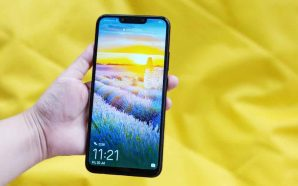 Huawei Nova 3i Hidden Features | Tips and Tricks |…