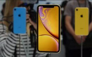 Iphone XR Honest Review: Disadvantages | Problems | Pros and…