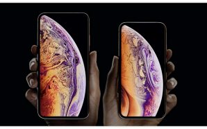 Iphone XS Max Honest Review: Disadvantages | Problems | Pros…