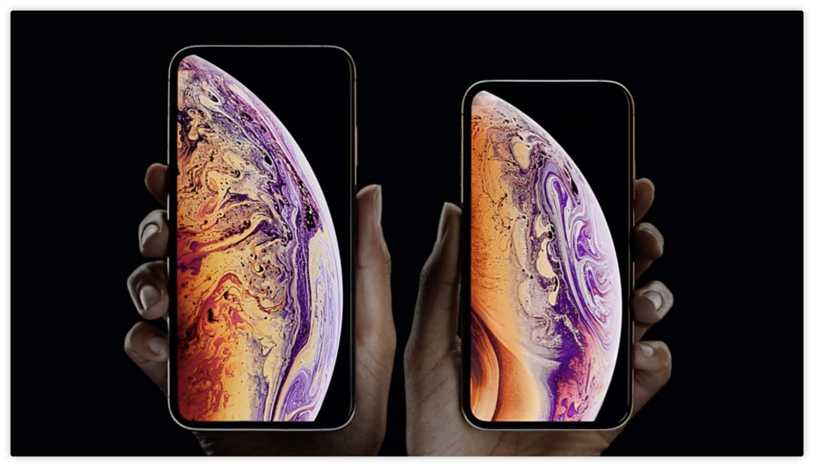 iphone-xs-iphone-xs-disadvantages-problems-pros-cons