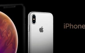 Iphone Xs Honest Review: Advantages | Disadvantages | Problems |…