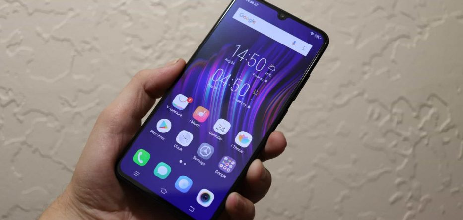 vivo v11 pro-hidden-features-tips-tricks-secret-features