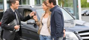 Improve Used Car Sales This Fall By Offering 24-7 Online Chat
