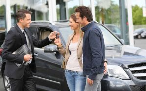 Improve Used Car Sales This Fall By Offering 24/7 Online…