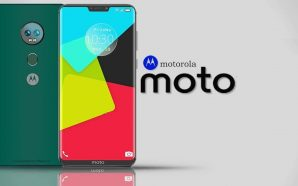 Moto G7 Honest Review: Advantages | Disadvantages | Problems |…
